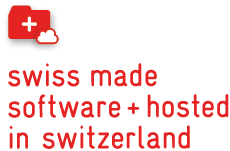 swiss made software and hosting